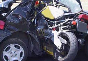 Trafik kazalarının dünkü bilançosu: 10 ölü 47 yaralı