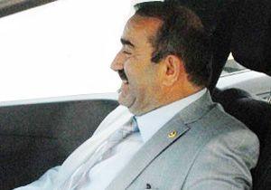 Ak parti genel başkan yardımcısı ve sözcüsü hüseyin çelik