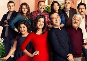 Ali Ayşe'yi Seviyor yayından mı kaldırıldı?