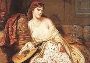Hürrem ve Mahidevran Sultan nasıl öldü?