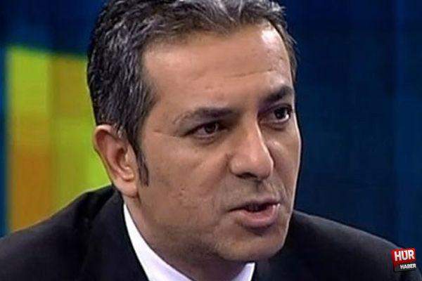 Akif Beki yeni program yapıyor: Baştan Sona