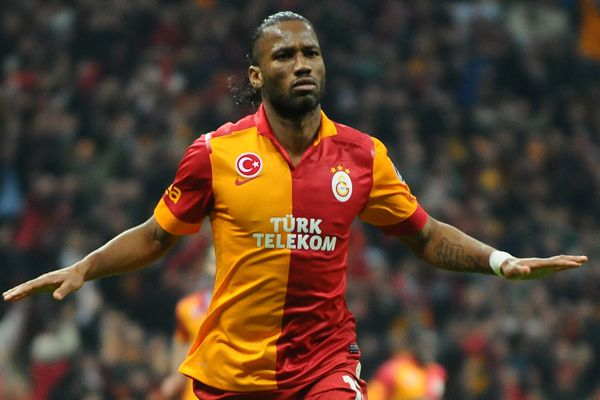 Galatasaray-Chelsea maçını şifresiz izle