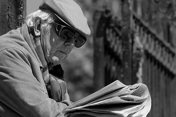 Yaşlılar en çok hangi ilde yaşıyor?