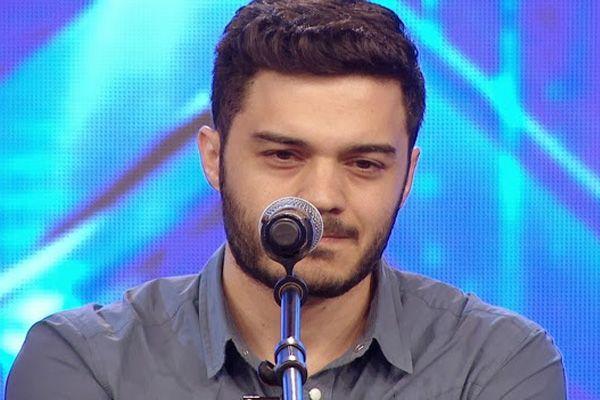 İlyas Yalçıntaş'ın İncir şarkısı rekor kırdı