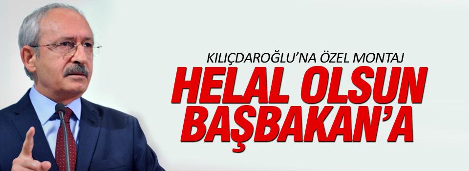 Kılıçdaroğlu'nun montajlı kaseti internete düştü