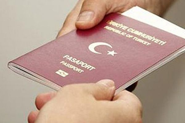 Bordo pasaporta vize istemeyen ülkelerin listesi güncellendi