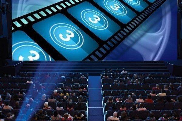 2014 filmleri izle - Vizyondaki en yeni filmler - Dabbe 5: Zehr-i Cin, Cehennem ...