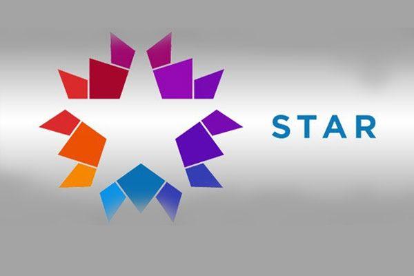 STAR TV canlı yayın ve 5 Eylül yayın akışı (Deniz Yıldızı)