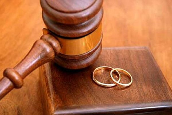 Dünyanın en ilginç boşanma hikayeleri