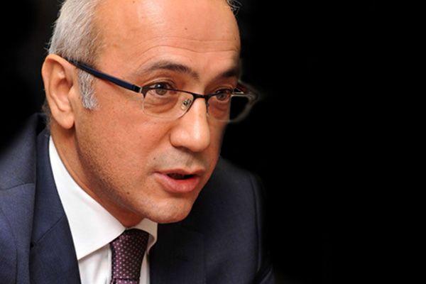 Elvan: AK Parti'nin birinciliğini engelleyemediler