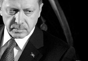 Yunanistan'da 'Recep Tayip Erdoğan'ın Biyografisi' kitabı tanıtıldı