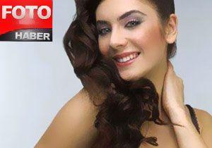 Türk dizilerinin en güzel ve çekici kadın oyuncuları