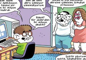 Kaynak kürtçe radyo kürtçe mp3 kürtçe chat