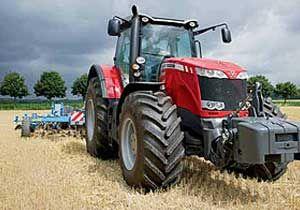Çiftçiye mazot ve gübre desteği ne kadar?