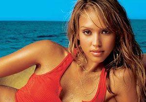 Maxim dergisi dünyanın en güzel kadınlarını seçti. İşte