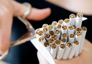 JTI'dan zamlı sigara fiyatı oyunu