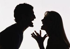 Link to Kötü Giden Evlilik Nasıl Kurtarılır?