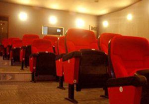 Avm'den çık, sinemana sahip çık!