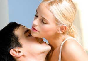 İlk cinsel deneyim nedir? Nasıl yapılmalı?