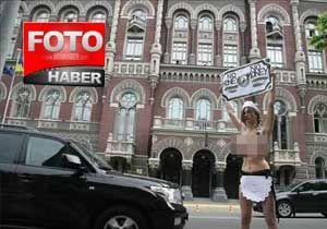 Femen IMF http://www.pic2fly.com/Femen+IMF.html