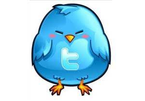 İşte Twitter'da seçim geyikleri