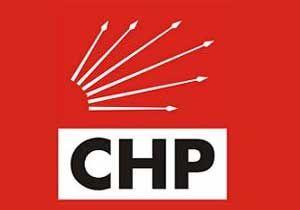 CHP adayları ne zaman açıklanacak?