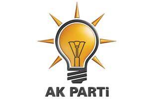 AKP'nin yeni şarkısı: Bir daha