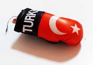 Boks Ligi İstanbul'da start alıyor