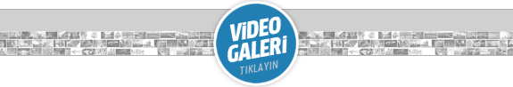 Video Galeri