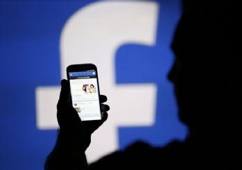 Facebook'ta dikkat: Arkadaşınız sizi dolandırmasın