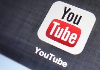 Youtube'da Hz. Muhammed'e hakaret içeren videolara erişim engeli