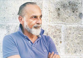Babaoğlu: Eski Ramazanları andıran sofralar değil etrafındakiler..