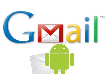 Gmail'e gönderilen e-postayı geri alma özelliği geliyor
