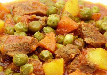 Bugün ne pişirsem? Ramazan'ın 9. günü iftar menüsü