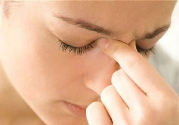 Oruçluyken baş ağrısı nasıl geçirilir?