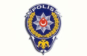 Diyarbakır'da haraç toplayan PKK'lılara baskın!