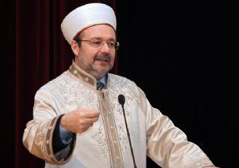 'İslam dini yanlış anlayışların tehdidi altında'