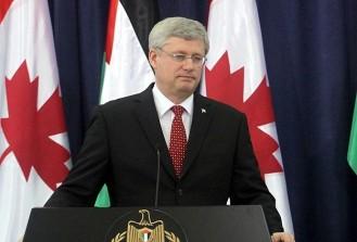 Kanada'dan Rusya'ya yeni ekonomik yaptırım