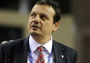 Ataman: Avrupa Ligi'nin kararını kabul etmiyorum