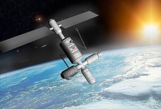 'TSK'nın uydu kapasite ihtiyaçları kesintisiz sağlanıyor'