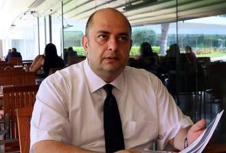 'Atila Sertel'in seçilme hakkı ihlal edildi'