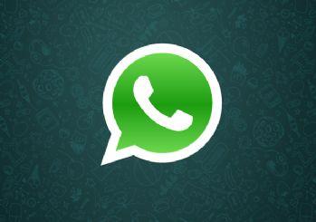 Whatsapp'ta küfüre ceza verildi