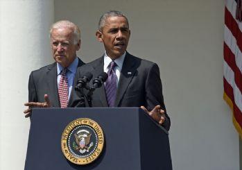 Obama'dan flaş Küba açıklaması!