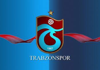 Trabzonspor yeni hocası ile anlaştı