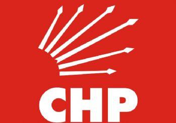 CHP Elazığ İl Başkanı istifa etti