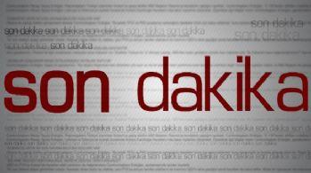 Trabzonspor'dan Şota açıklaması