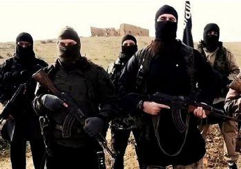 IŞİD ilk kez bir Mısır toprağını işgal etti