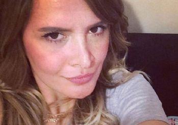 THY hostesinin acı haberi: Fatma Hülya Dobur öldü