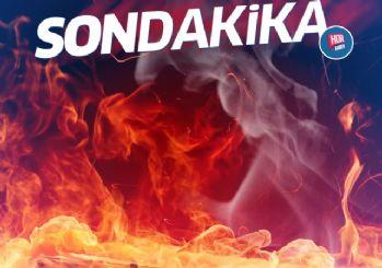 İzmir ve Aydın'da deprem