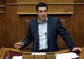 Referandum sonrası çok güleceğiniz Yunanistan capsleri